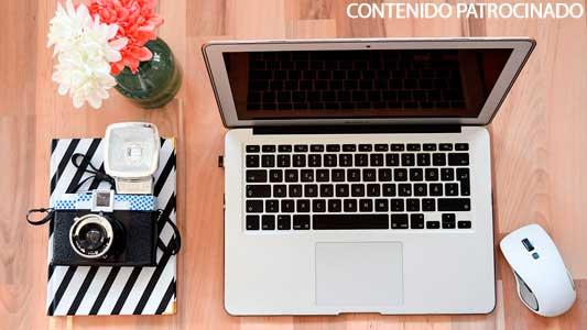 Vender por mail: 3 claves para conectar tu negocio con la comunidad online