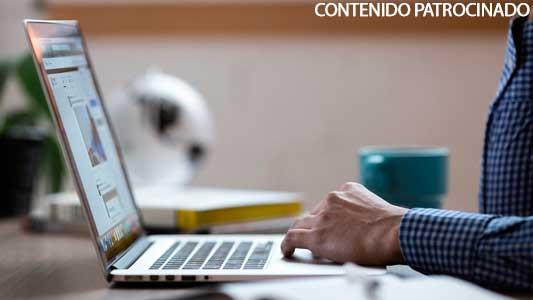 Cómo vender por mail: 3 ideas para conectar con tus clientes