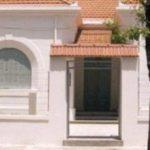 Museo Sabattini