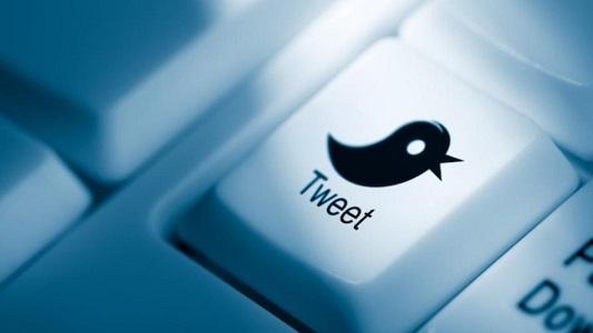 Twitter seguirá teniendo sólo 140 caracteres para postear