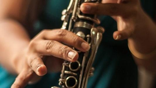 Show de clarinetes para todo público y con entrada gratuita