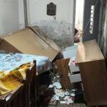 destrozo bell ville obras (1)