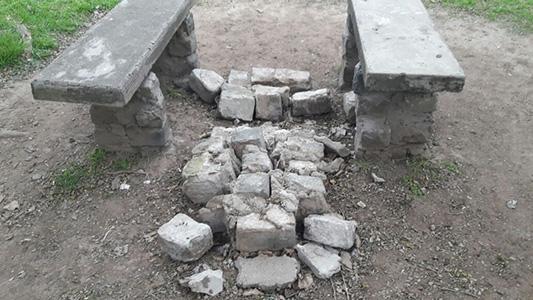 destrozo bell ville obras (2)
