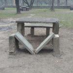 destrozo bell ville obras (3)