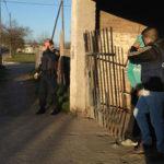 detencion allanamiento robo pinturerias (3)