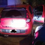detenidos policia choque alcoholizados perro (6)