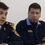 jefe policia y subjefe departamental san martin (4)