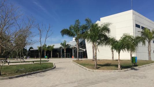Estará cerrada por un día la Biblioteca y Medioteca Mariano Moreno