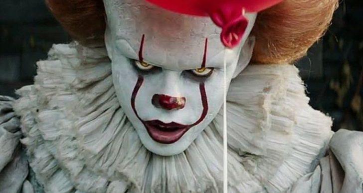 Estreno de terror esta semana en los cines