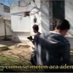 youtuber-entra-al-hospital-pasteur