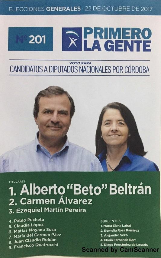 201_Primero_la_Gente_Cordoba