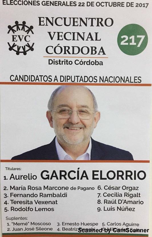 217_Encuentro_Vecinal_Cordoba_Cordoba