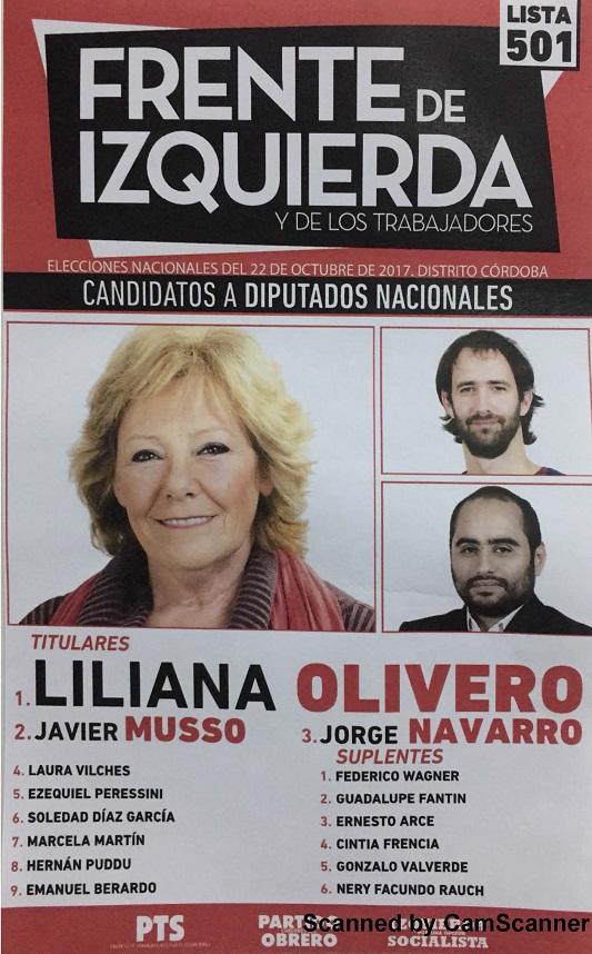 501_Alianza_Frente_de_Izquierda_y_de_los_Trabajadores_Cordoba