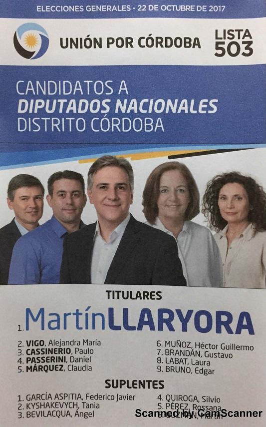 503_Alianza_Union_por_Cordoba_Cordoba