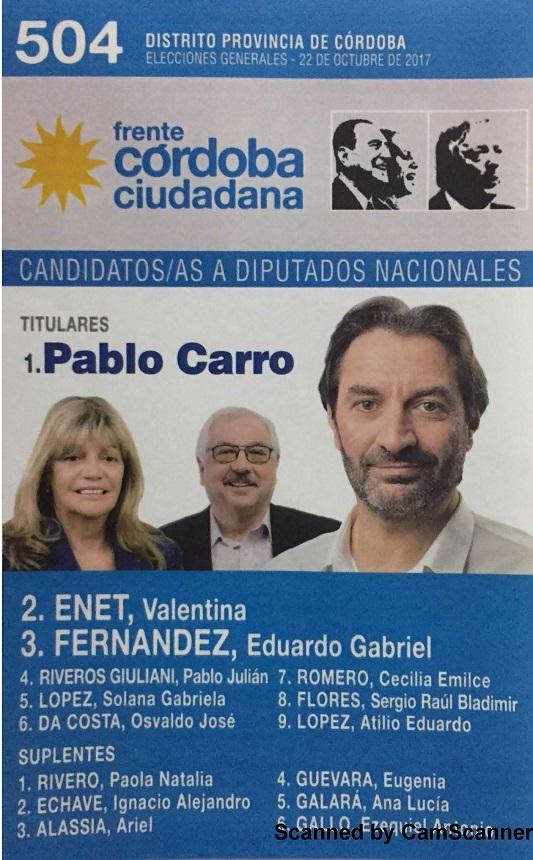 504_Alianza_Frente_Cordoba_Ciudadana_Cordoba