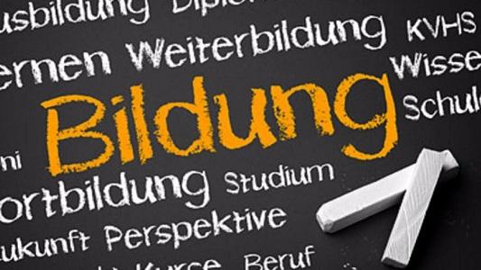 Pedagogos europeos disertarán sobre Bildung en el Doctorado