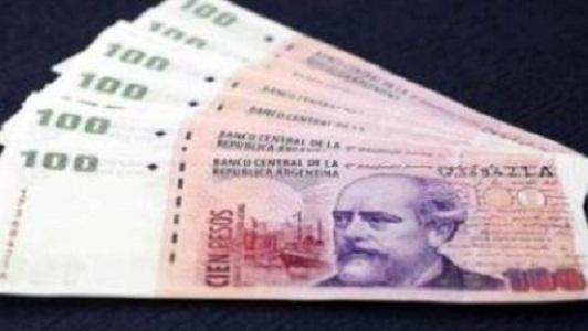 Los argentinos son los menos endeudados de América Latina