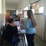 Elecciones octubre 2017 05