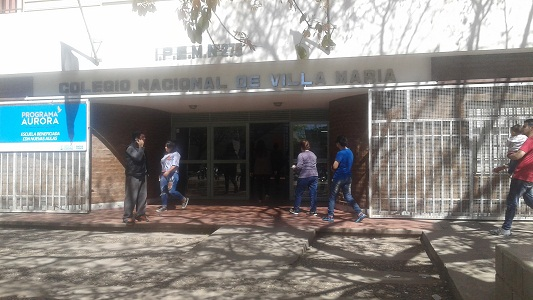 Elecciones octubre 2017 - Nacional 03