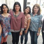 asociacion obstetras cordoba en villa maria