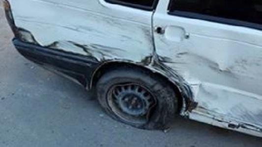 auto chocado 3
