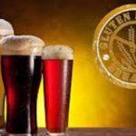 cerveza para celiacos