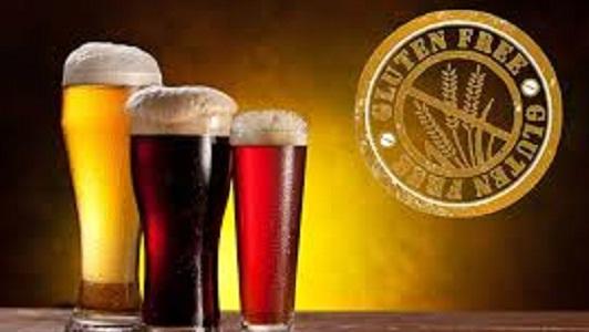 Una empresa villamariense desarrollará cerveza para celíacos