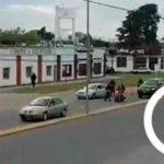 colage-logo-play-control-transito-villa-nueva