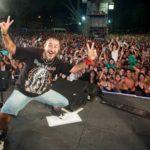 kakapanga en vivo sorteo de entradas