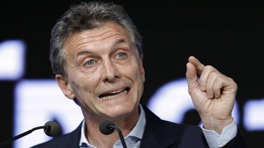 Economía y comercio exterior en los tiempos de Macri