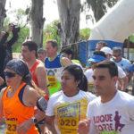 maraton de villa nueva aniversario 191