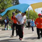 olimpiadas para personas con discapacidad 1