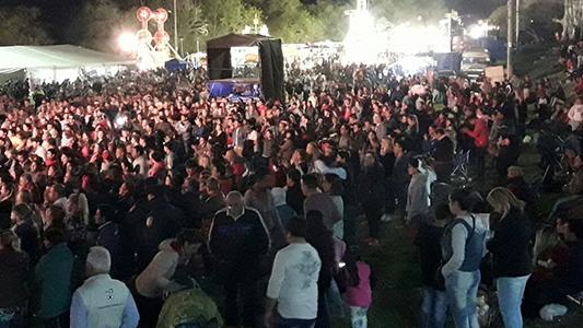 parque villa nueva loco amato festejo aniversario 191 (1)