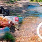 rio -contaminacion