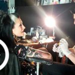 tatuajes-convencion-logo-play-video