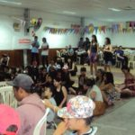 3 festival caritas felices