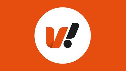 Cómo se pensó el rediseño de la marca Villa María VIVO!