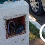 LOGO-PLAY-conexiones-electricas-costanera