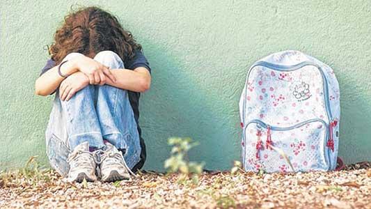 Abuso sexual infantil: los chicos pueden aprender a prevenirlo