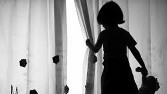 Abuso sexual infantil: el drama de las madres que no pueden tener justicia para sus hijos