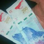 billetes falsos 200 pesos villa nueva (1)