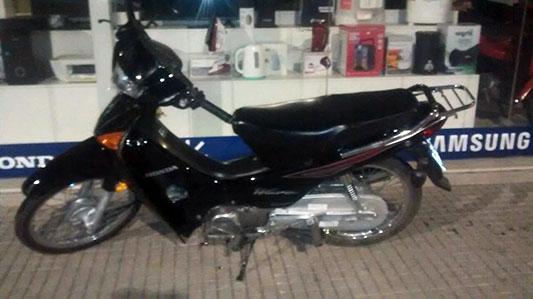 choque taxi moto (1)