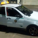 choque taxi moto (2)