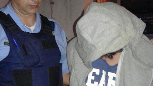 detenidos robo moto y persecucion (1)