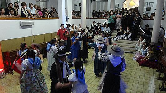 dia de la tradicion concejo deliberante (1)