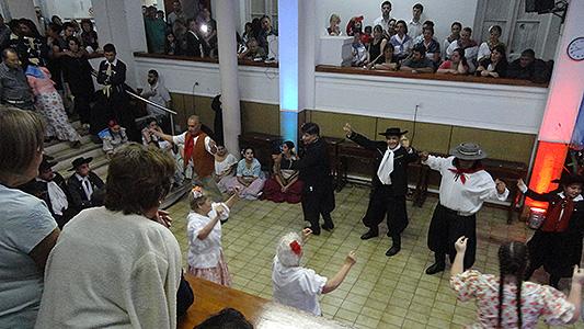 dia de la tradicion concejo deliberante (4)