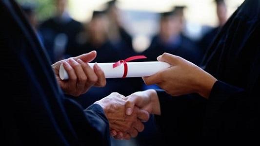 La Provincia entrega certificados a Pymes que recibieron capacitaciones