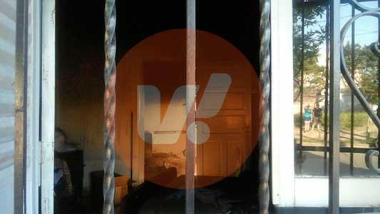 incendio-casa-almirante-brown-(4)