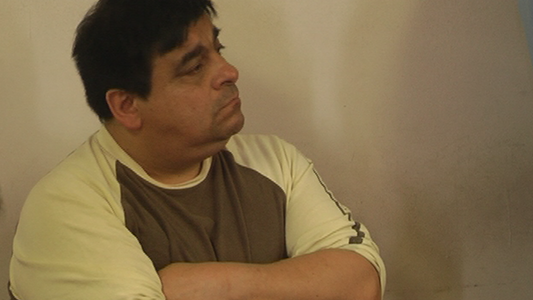 Recibió 4 años de prisión por abusar de una menor