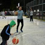 margin gill re inauguracion polideportivo (2)